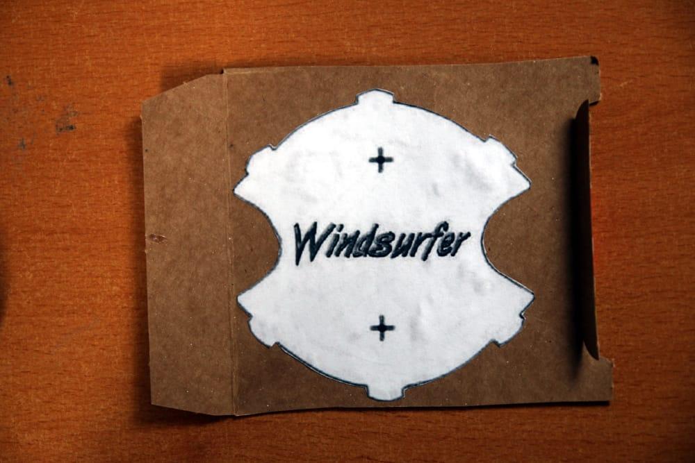 windsurfer wifi extender 1