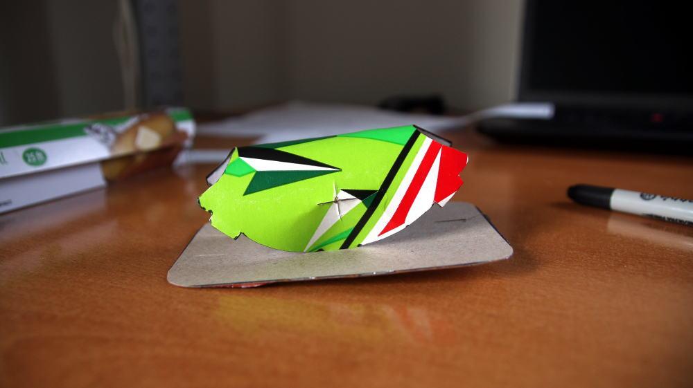 windsurfer wifi extender 4