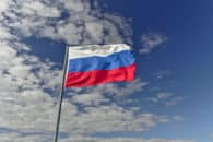 Best VPNs for Russia