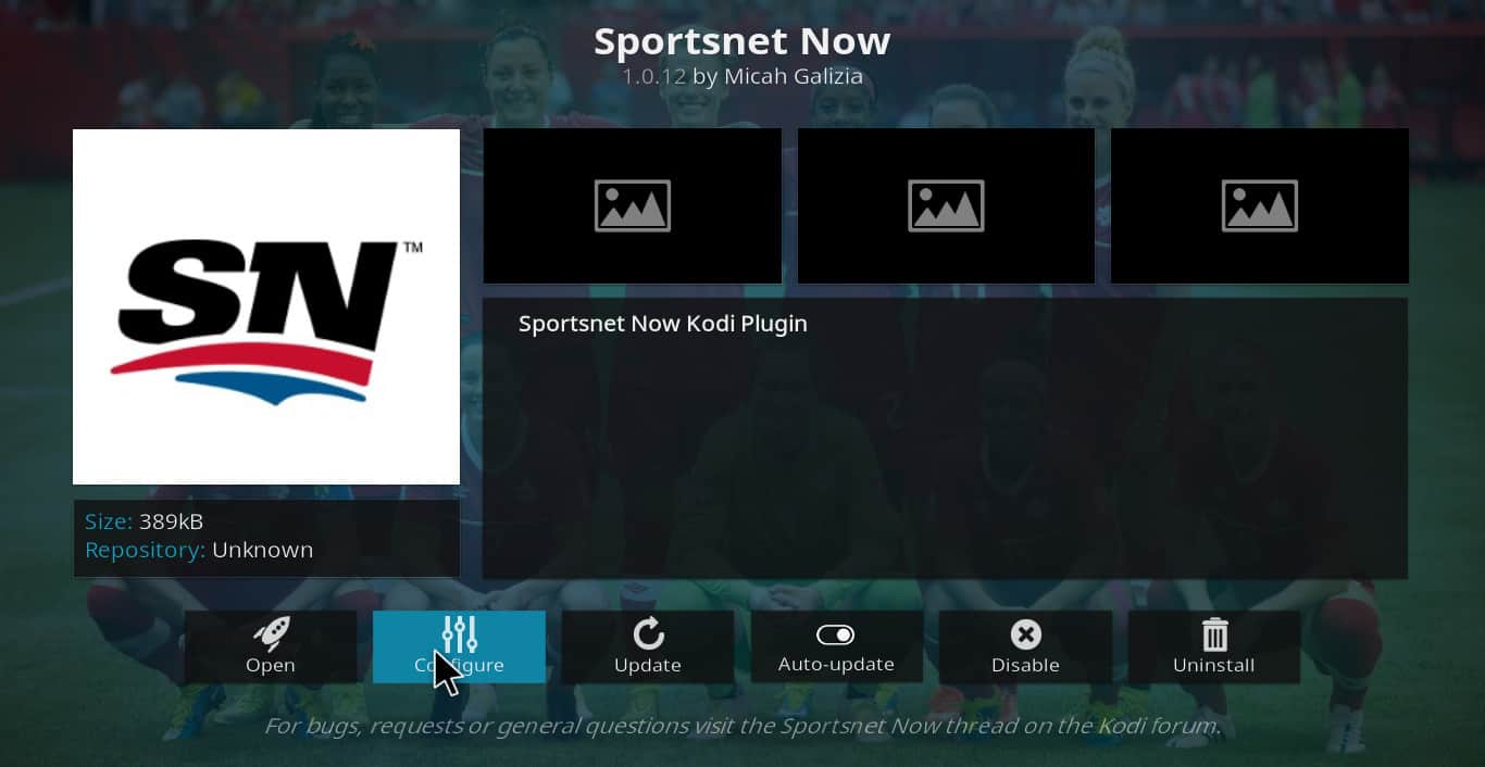 Kodi Smoothstreams addon: What is Smoothstreams? Is it safe