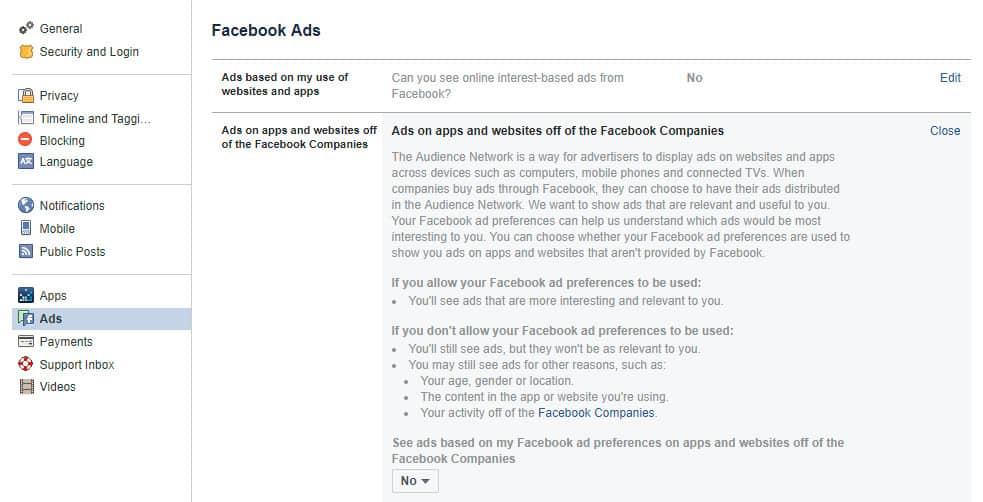 abp facebook 4