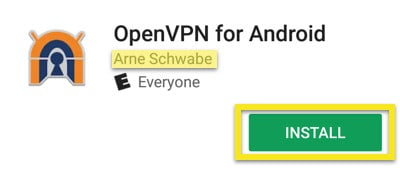 download-openvpn-for-android-app