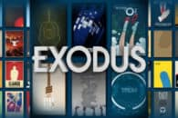 Best Exodus alternatives for Kodi users
