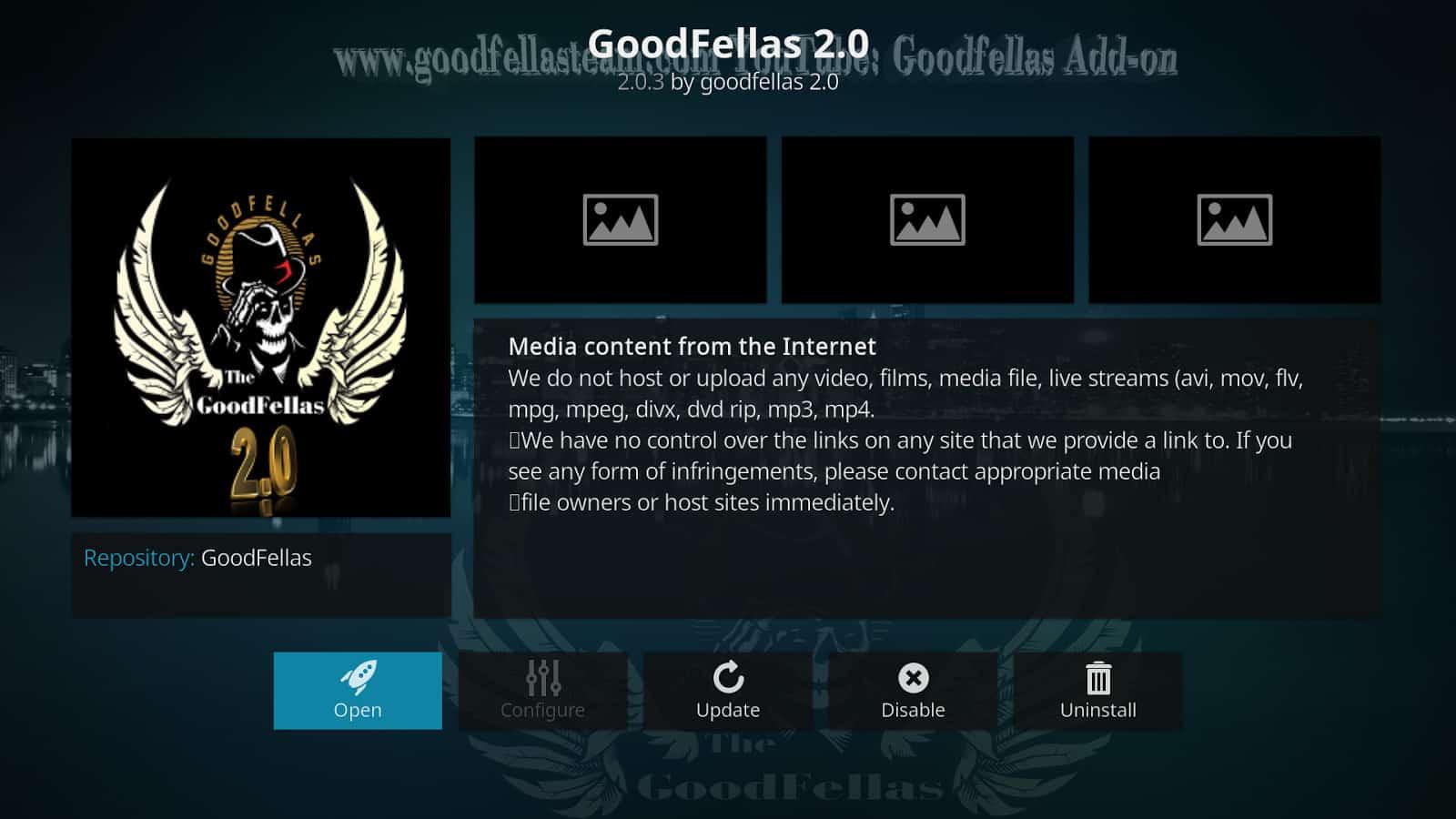 Best Kodi addons for movies kodi live tv