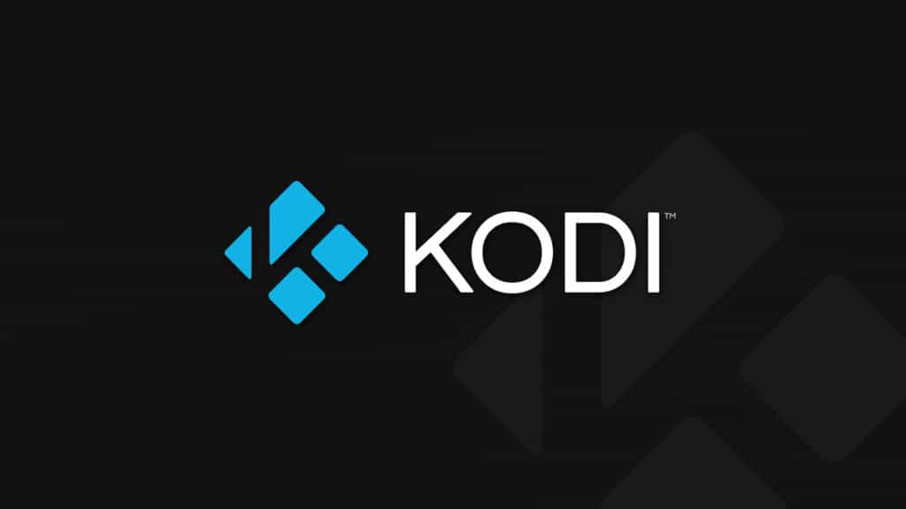 How to fix Kodi running slow