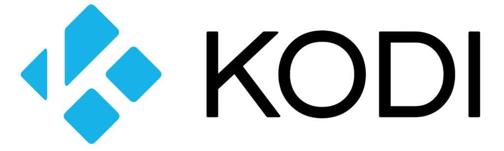How to install a VPN on Kodi