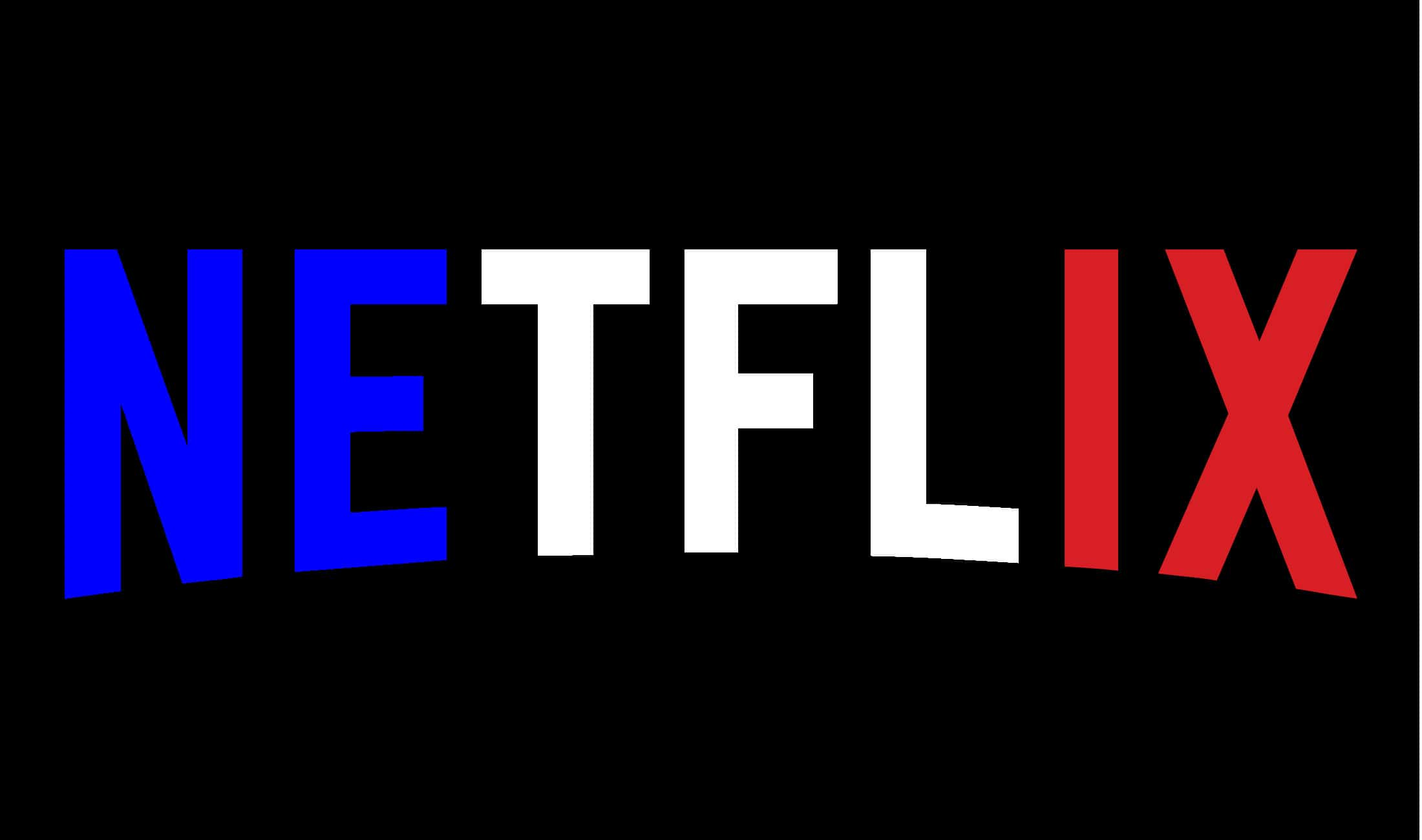 Best Vpns For Netflix France French Netflix So You Can