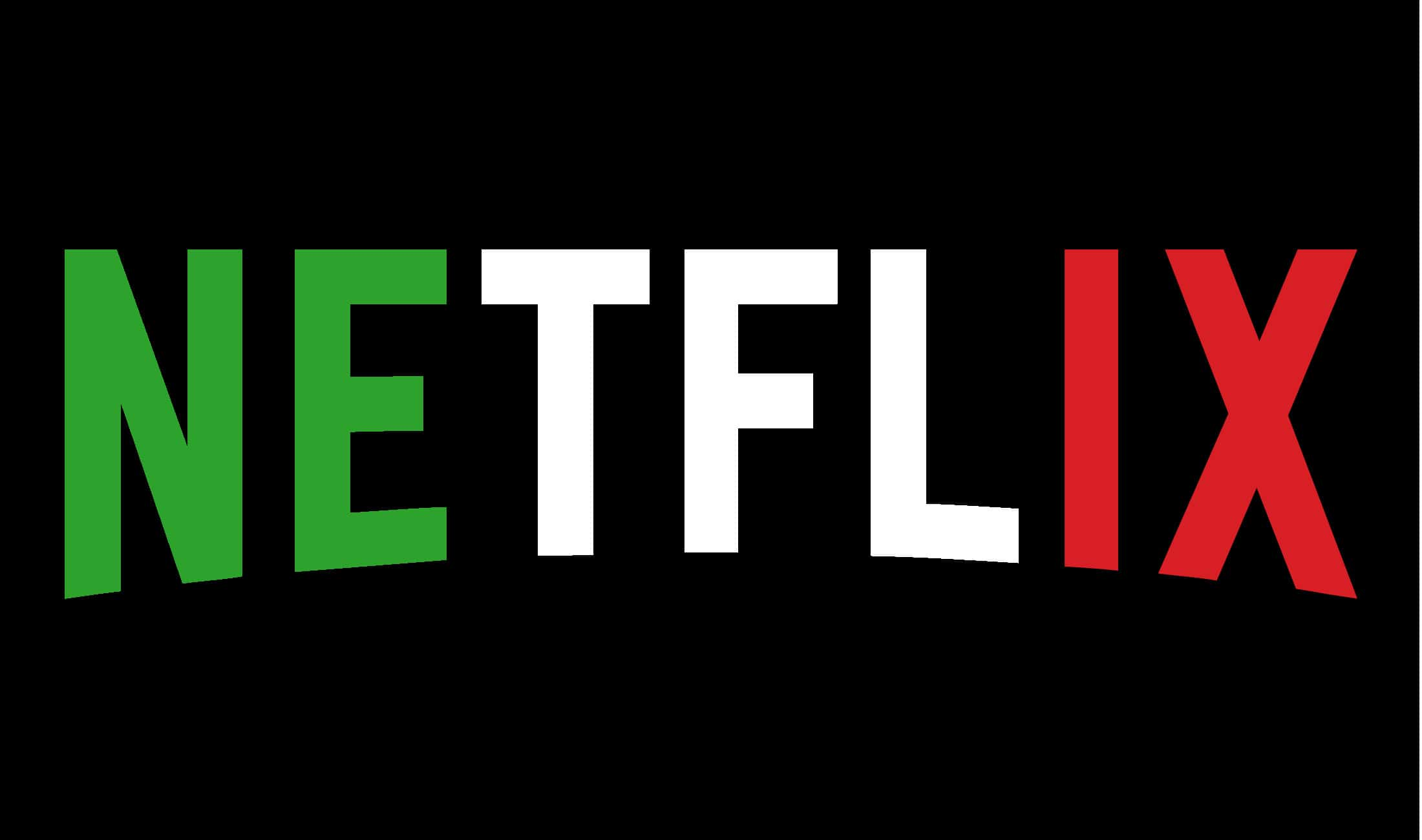 Best VPNs Netflix Italy (Netflix Italia) so you can watch abroad