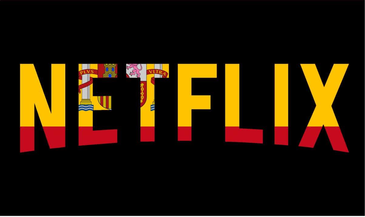 How to watch Netflix España (Netflix Spain) abroad with a VPN