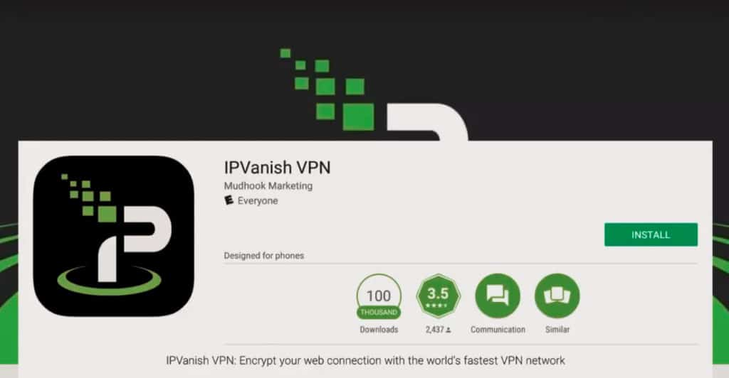 nvidia shield vpn 9