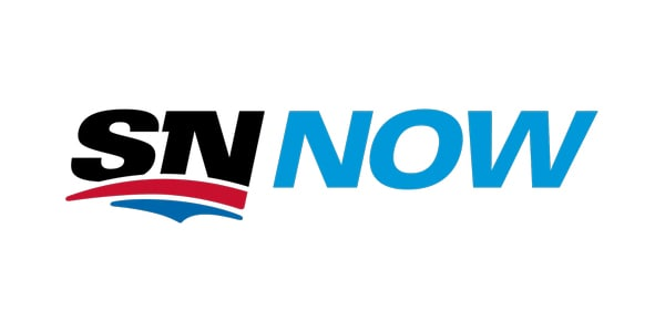 Sportsnet Now Kodi