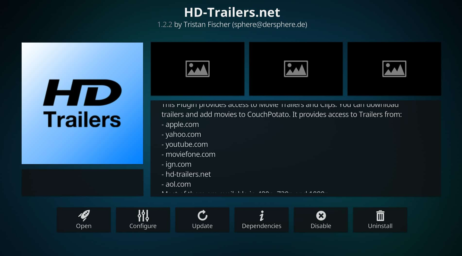 22 Best Kodi Movie And Tv Addons That Still Work Tested Jan 2019