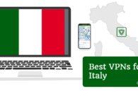 Le migliori VPN del 2018 per l'Italia (e quelle da evitare)