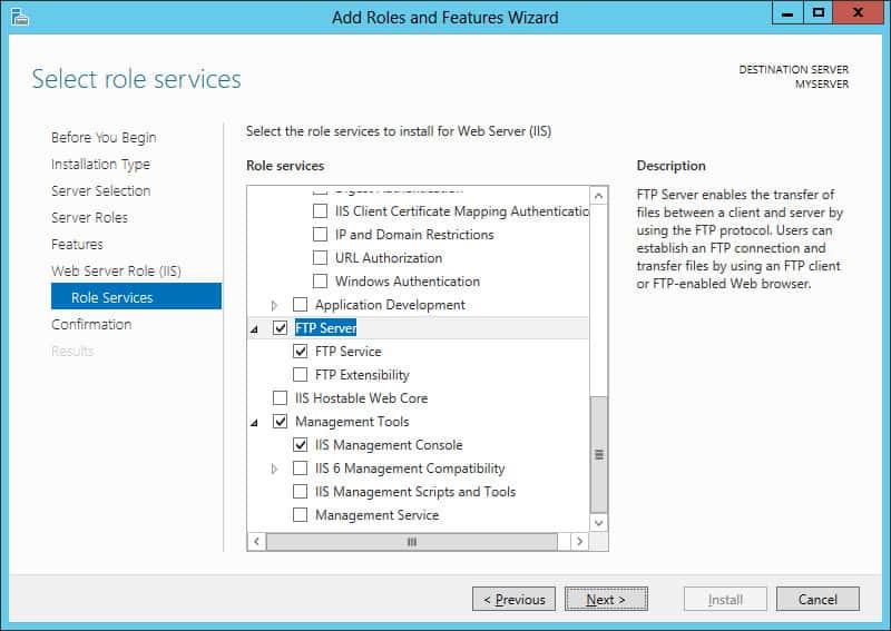 wing ftp server torrent download