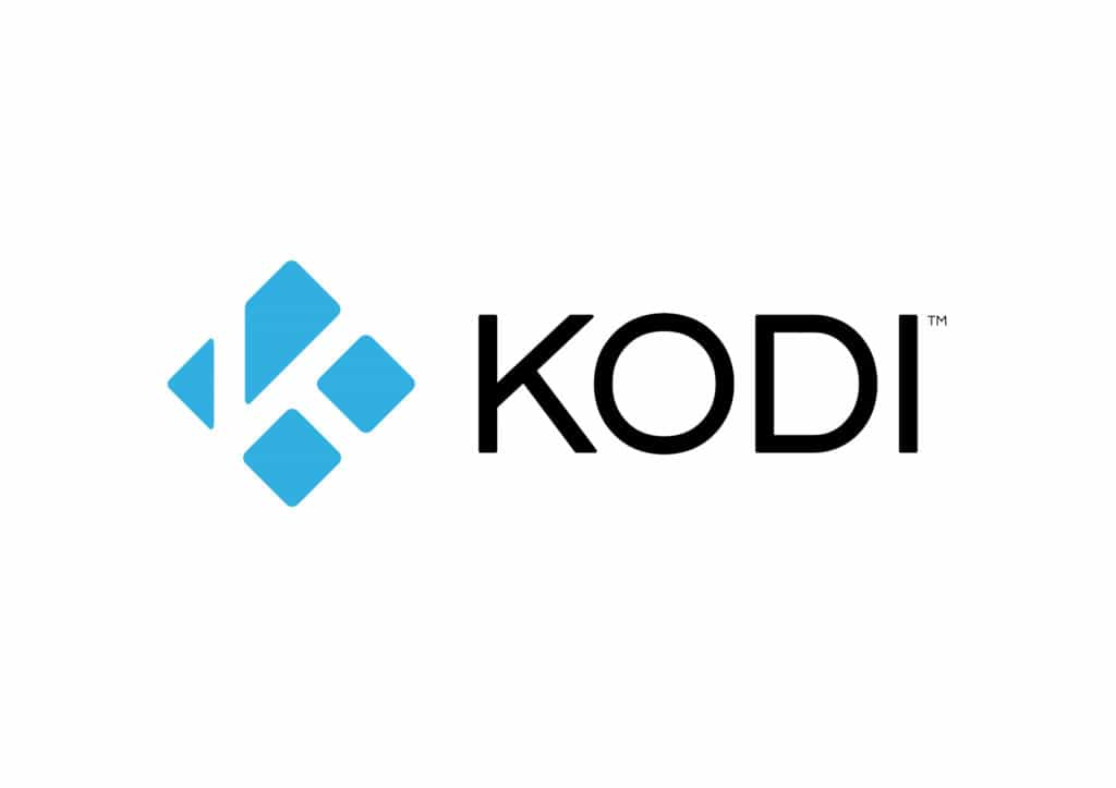 Best Kodi Repositories for November 2017