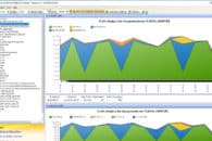 The best free NetFlow analyzers and collectors for Windows