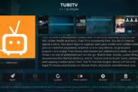 Tubi TV: How to watch Tubi TV on Kodi and outside the US