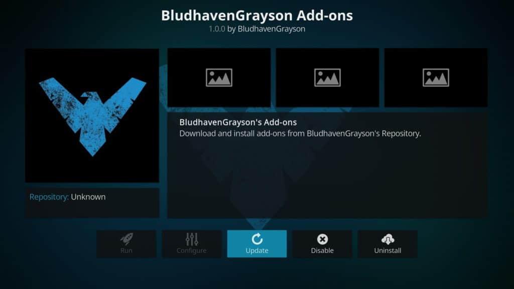 BludHavenGrayson's repo