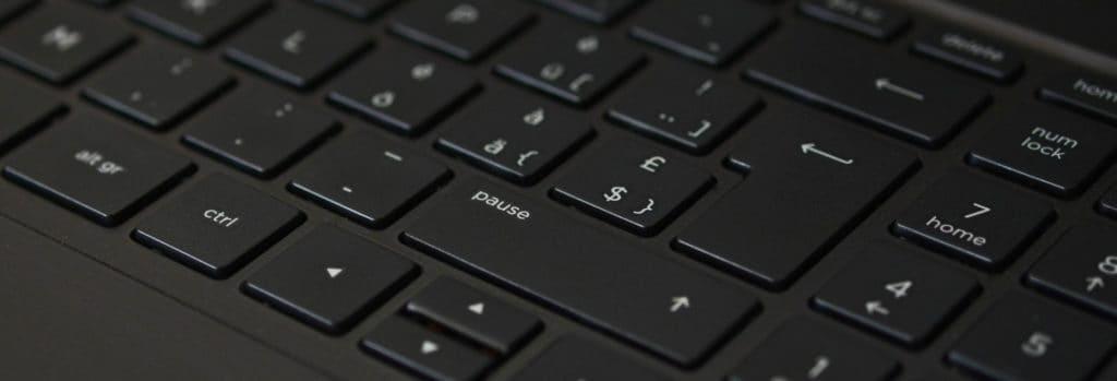 Best Kodi Keyboards