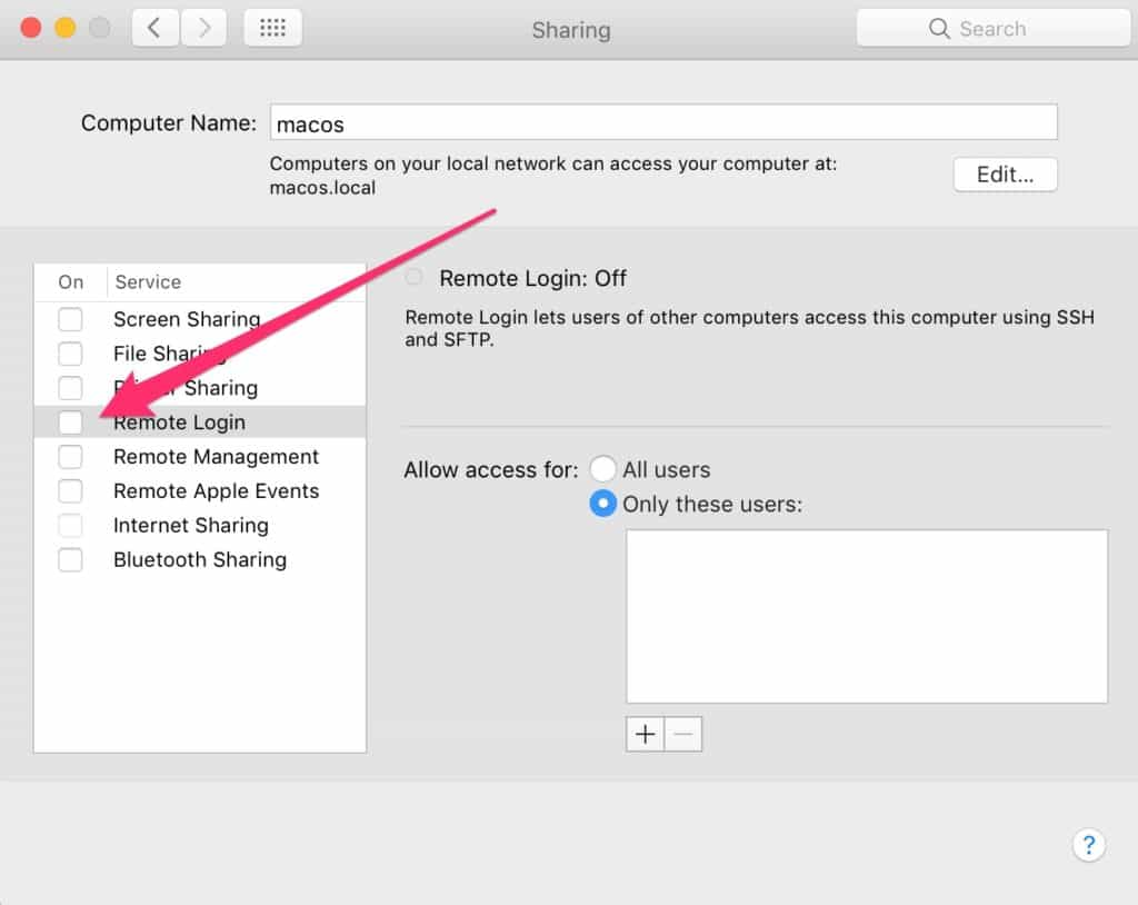 macos_sharing_settings