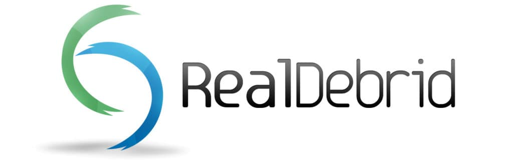 What is Real Debrid for Kodi