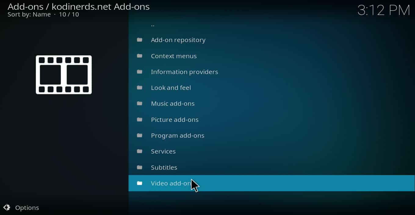 How to install DAZN Kodi addon and some alternatives if it