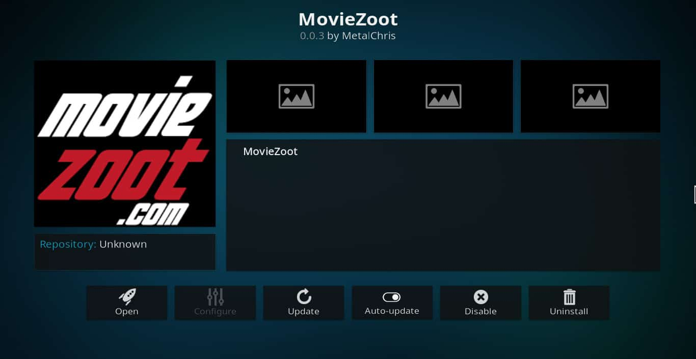The 6 Best Addons to Legally Watch Free Movies on Kodi | Comparitech