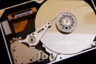 The best free data recovery software for 2020