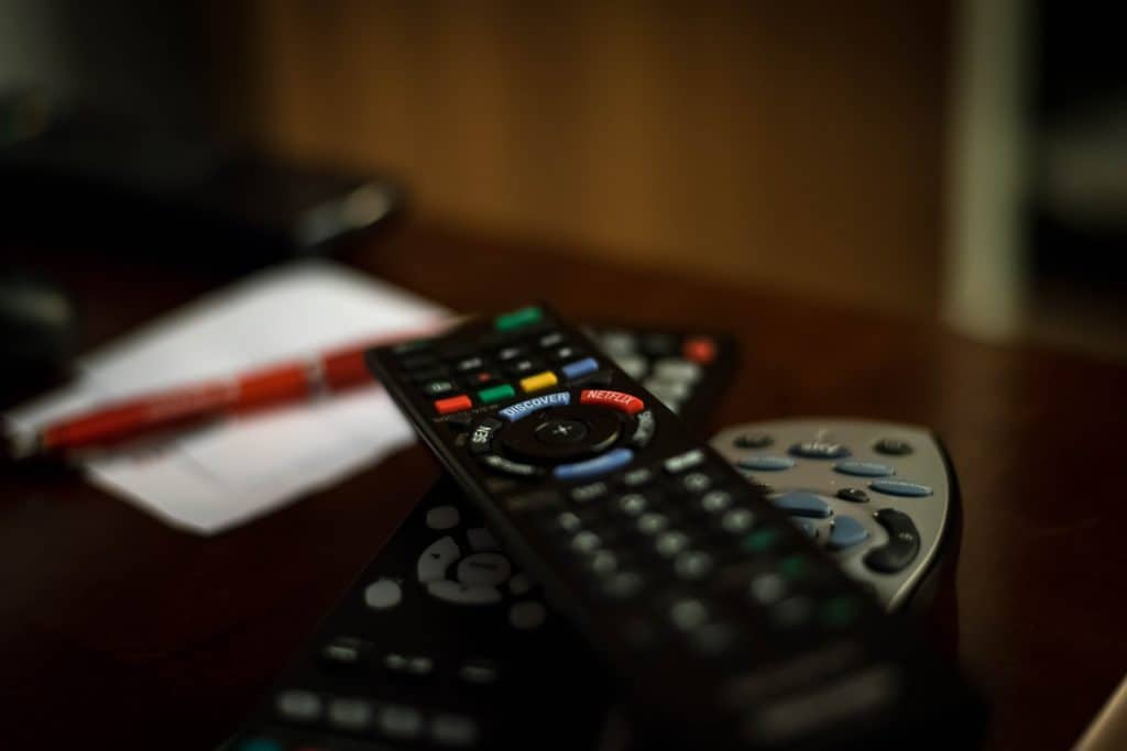 Best Kodi remotes of 2017/2018