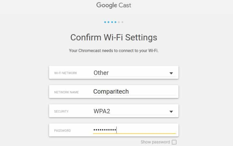 How to set up and use Plex on Chromecast | Comparitech