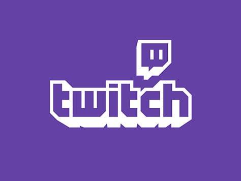 Twitch Stremio addon