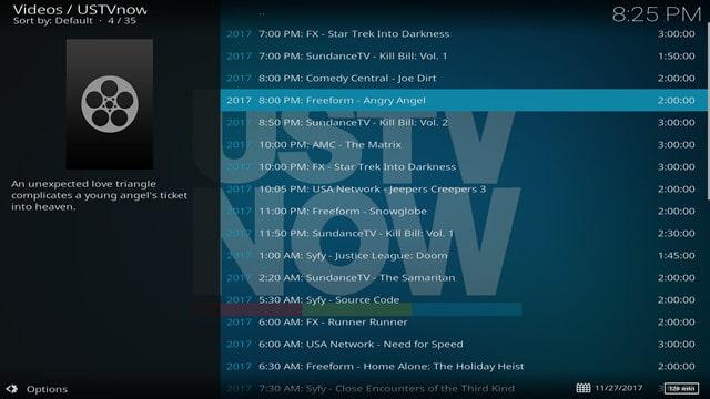 ustvnow_categories_movies