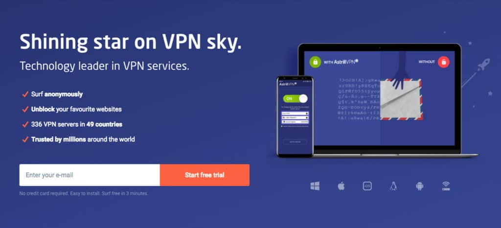 What's the Best VPN for China? These 7 Beat the 2019 China