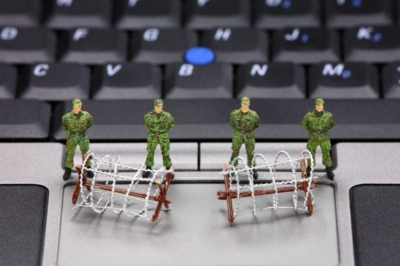 Best Free Antivirus Programs for Windows and Mac | Comparitech