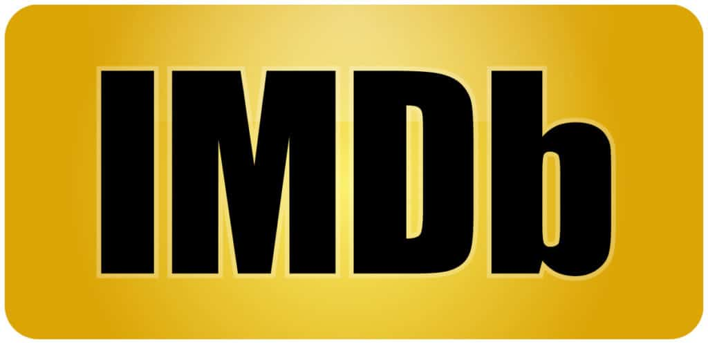 Integrating IMDb into Kodi