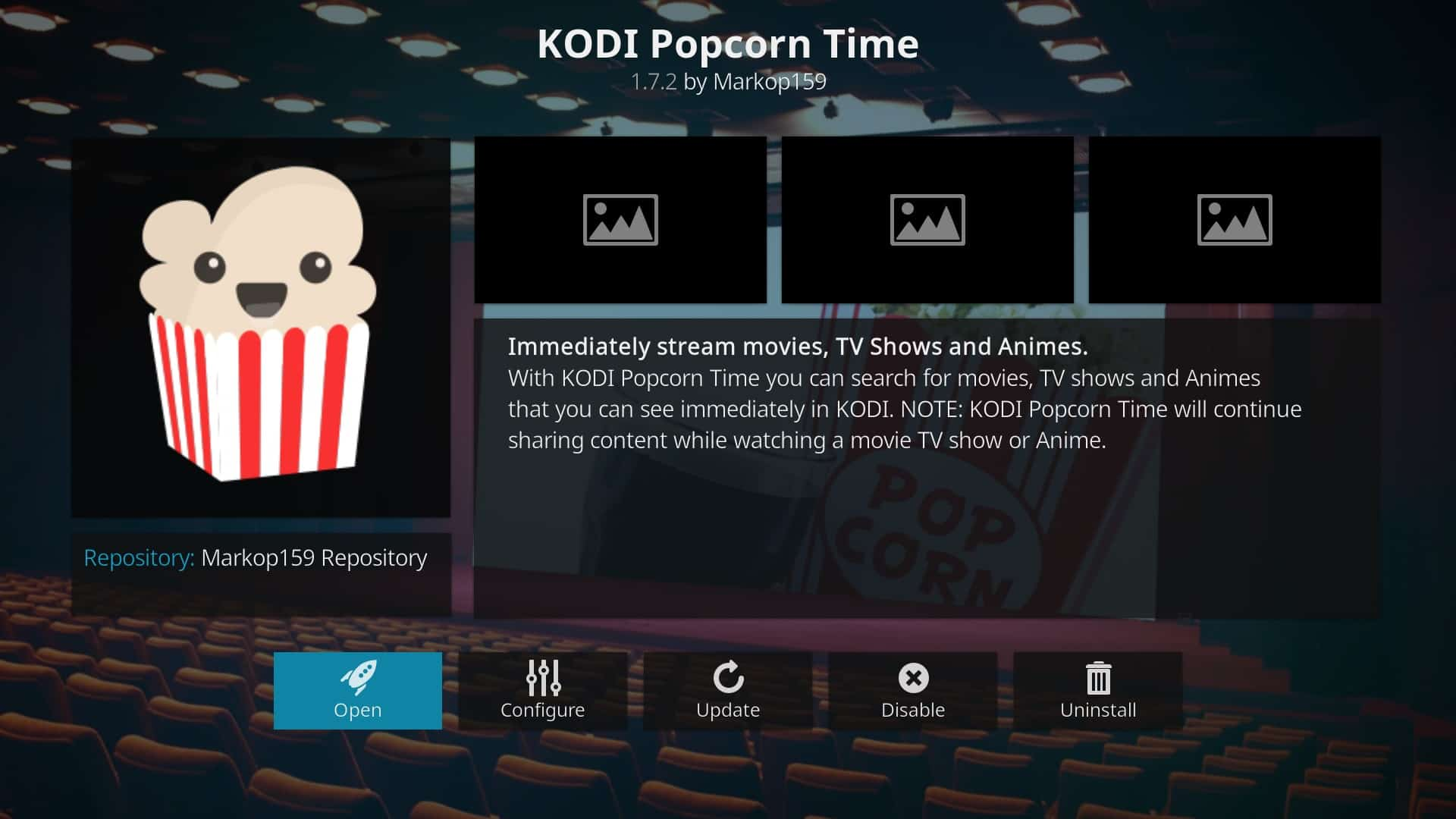 popcorn time apk download 2018 android