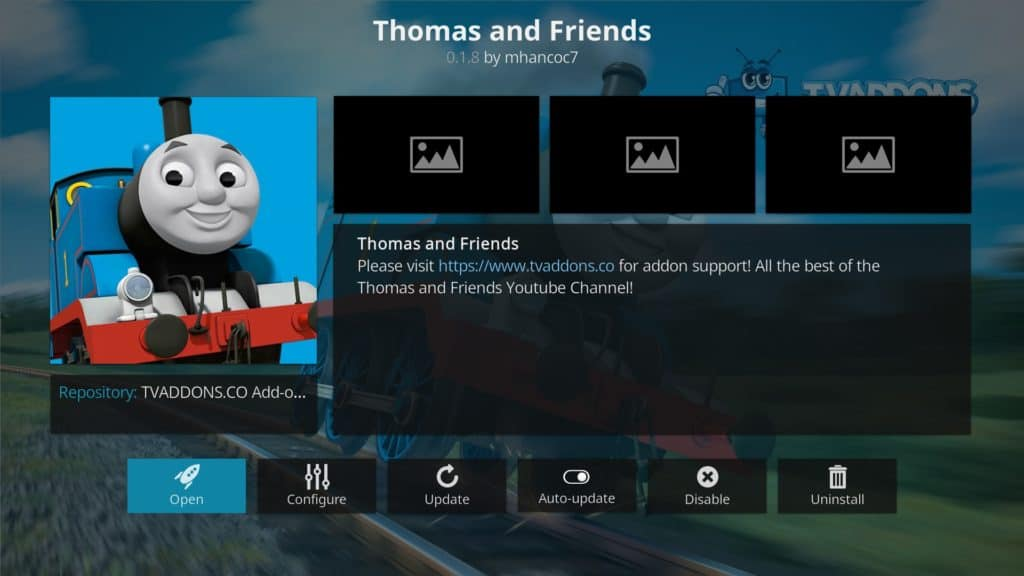 7 Best Kodi Addons for Kids Shows and Children's TV in 2019