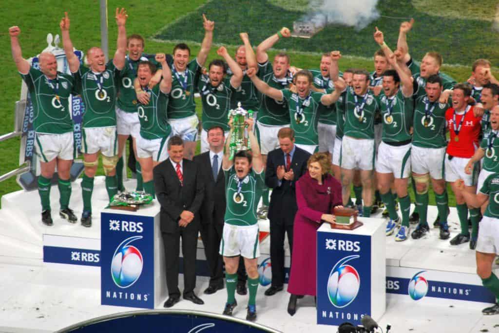 Six Nations Championship