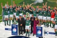 Six Nations 2018: How to Watch Six Nations online or on Kodi