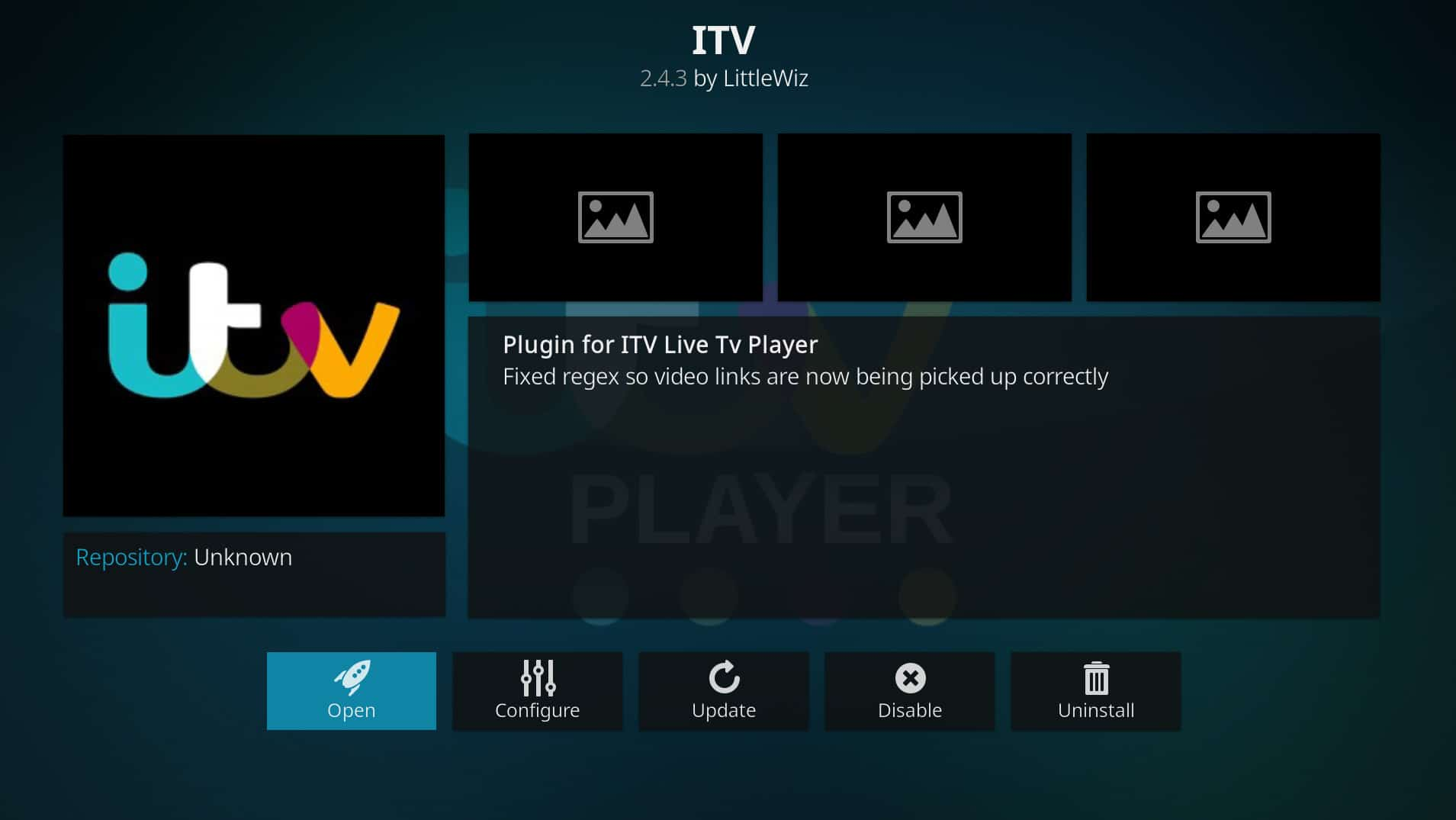 watch itv live online for free