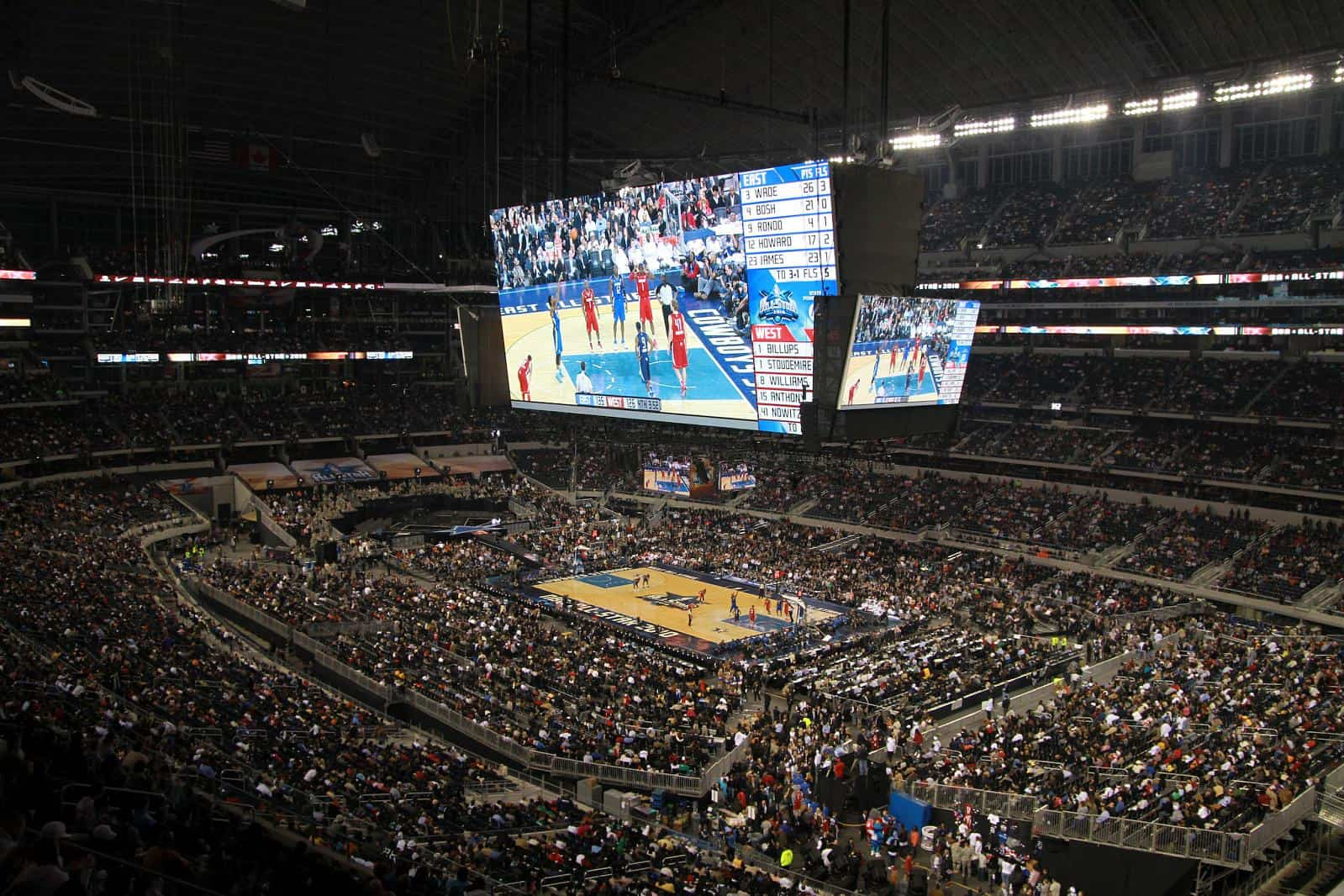 How to watch NBA All-Star 2018 on Kodi or with live online ...