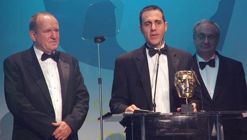 How to watch BAFTA online or on Kodi