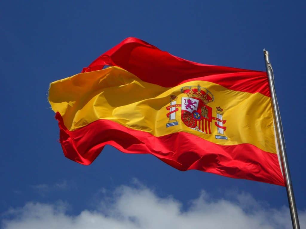 The best VPNs for Spain.