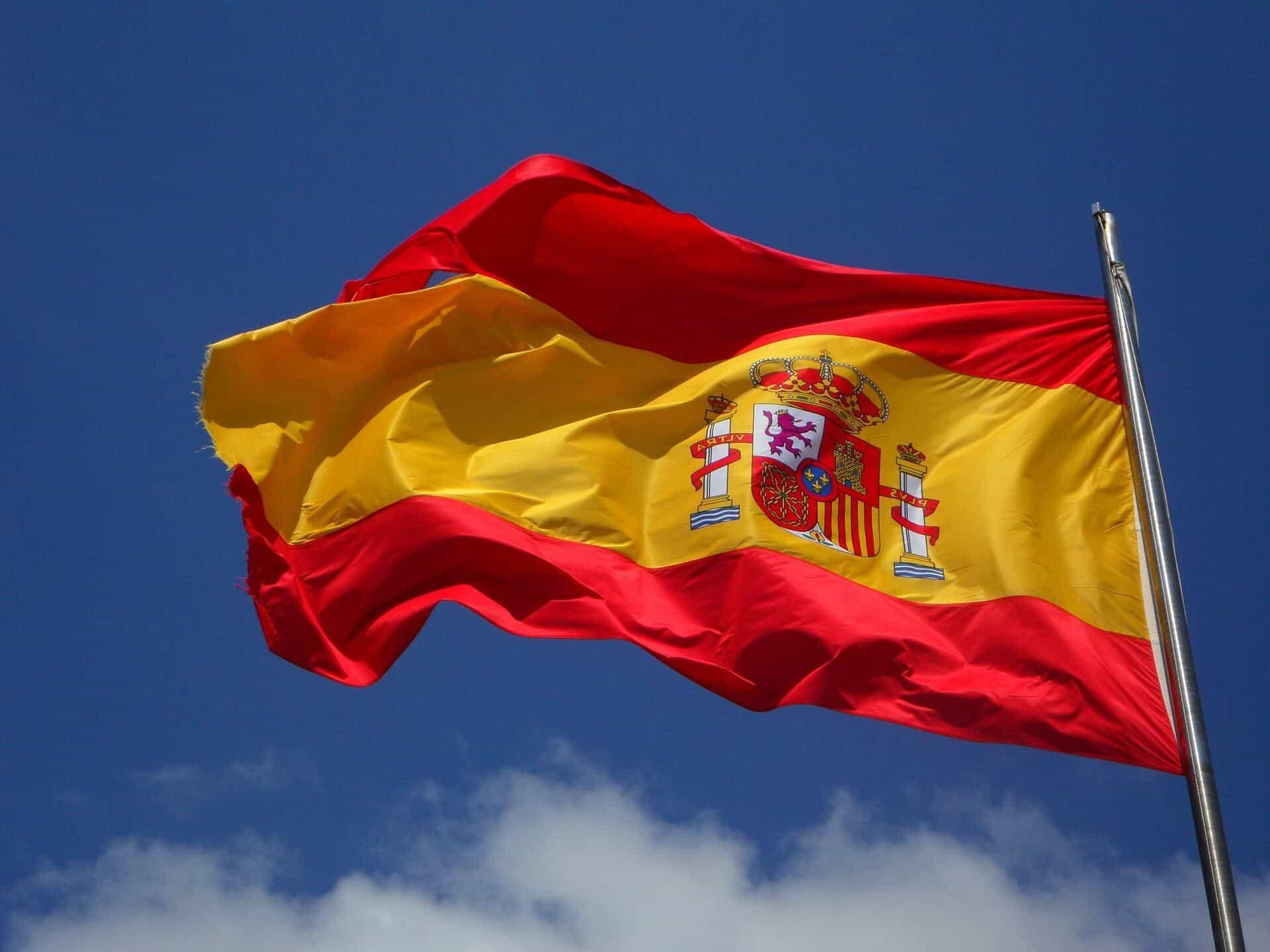 ZenMate VPN for Spain
