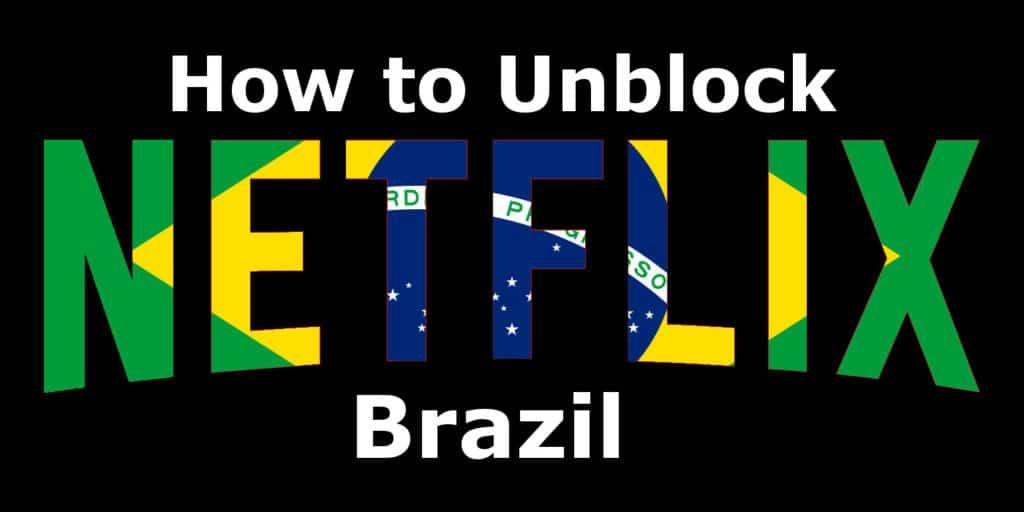 netflix brazil 2