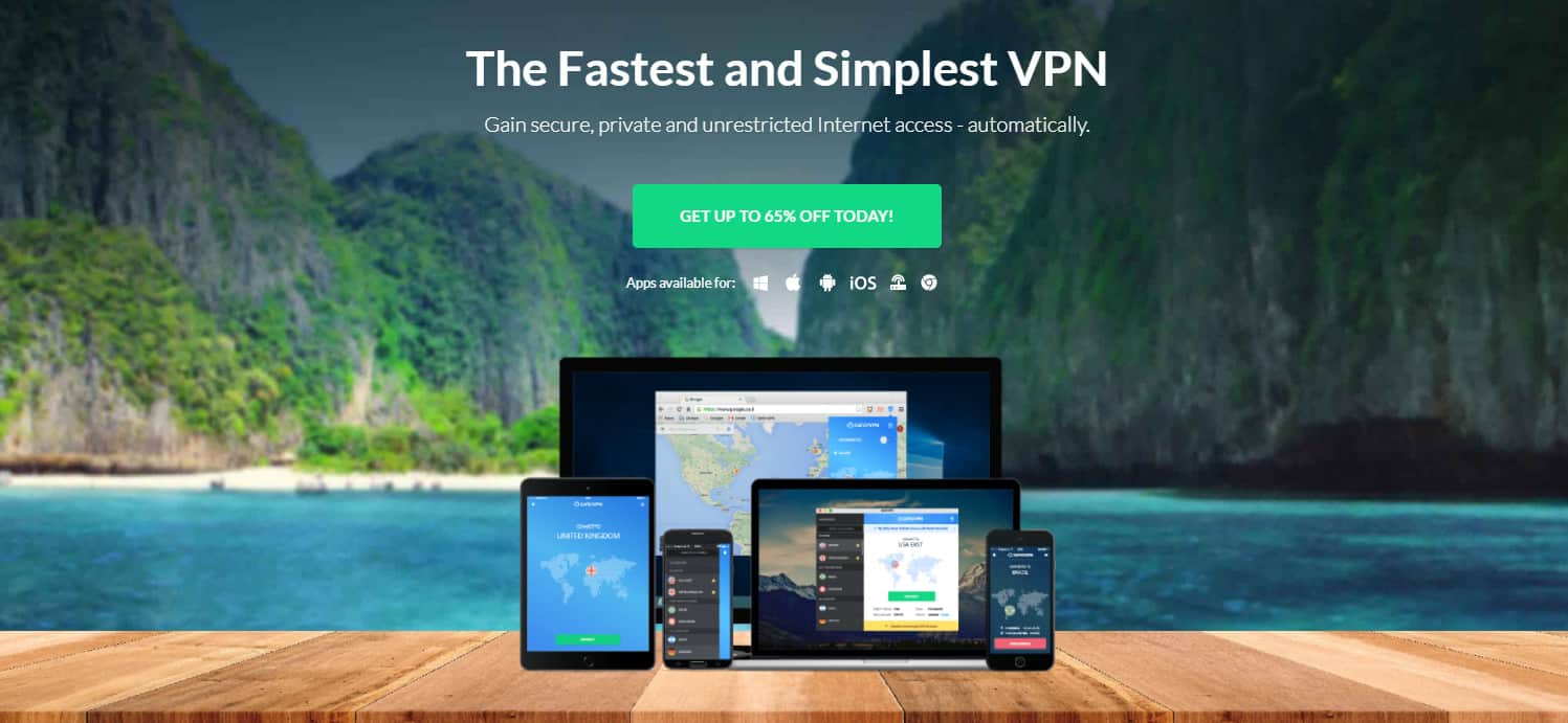 safervpn website ss