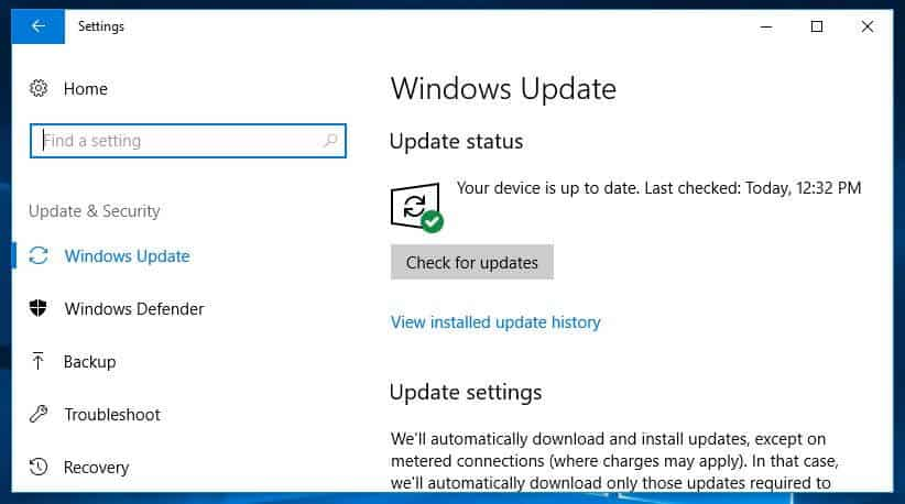 3490f3593d1 How to speed up a slow laptop or PC (Windows 10, 8 or 7) for free