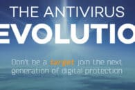 Panda Security Review 2018: Should you buy Panda Dome Antivirus?