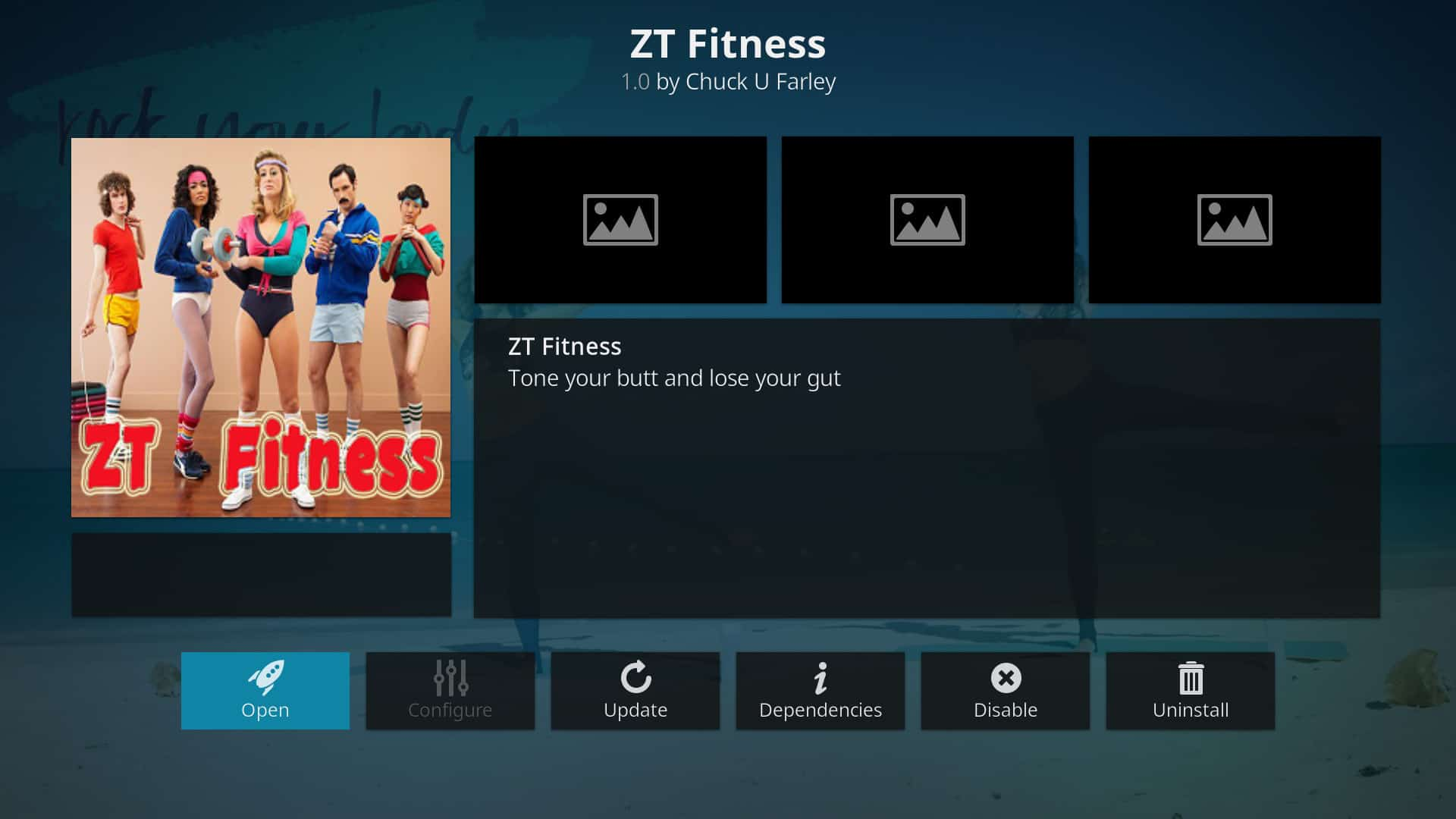 123 Best Kodi Addons (that actually work) | Updated August 2018