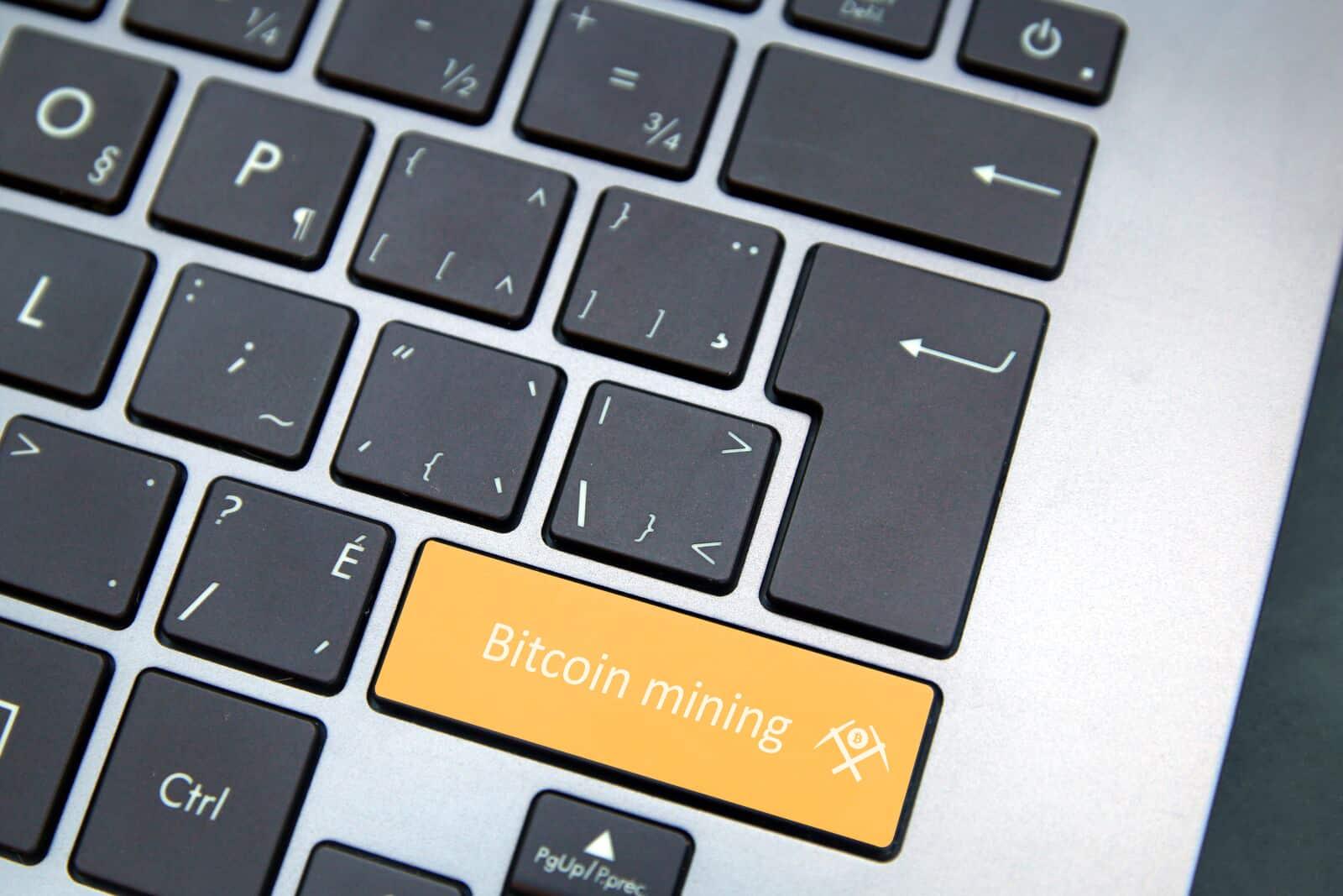 Get 1 Dollar Bitcoin Free Do You Need Bitcoins Hardware To